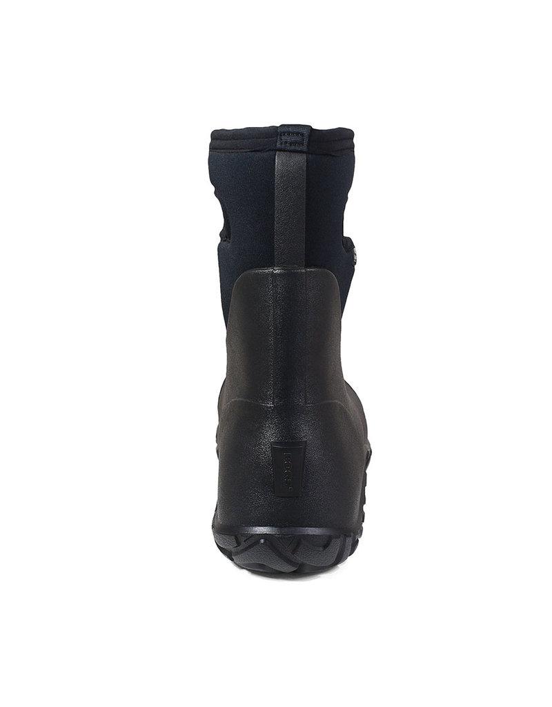 Bogs Men's Workman Mid Waterproof Insulated Boot