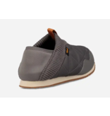 Teva Men's Ember Moc Insulated Slipper Closeout