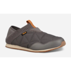 Teva Men's Ember Moc Insulated Slipper
