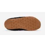 Teva Women's Ember Moc Shearling Insulated Slipper