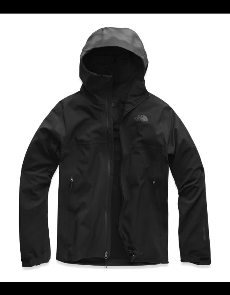 The North Face Men's Apex Flex GTX Waterproof Jacket Closeout