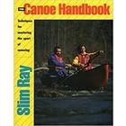 North Country Books Inc. The Canoe Handbook