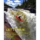 Let it Rain Guide Book