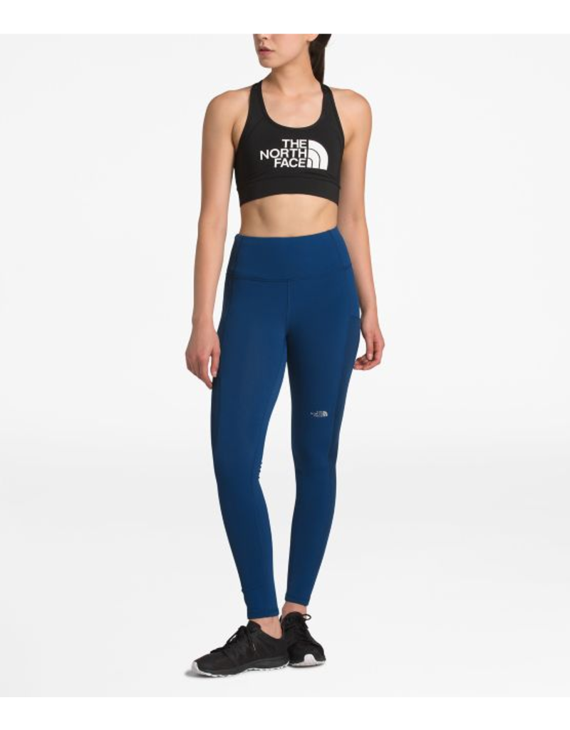 The North Face Women's Winter Warm High-Rise Tight