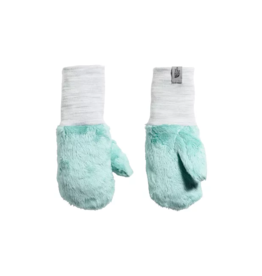The North Face Toddler Osilito Mitt