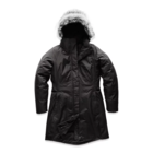 The North Face Women's Arctic Parka II Waterproof Insulated Jacket