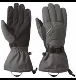 Outdoor Research Men's Adrenaline Gloves