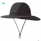Outdoor Research Wilson Sombrero