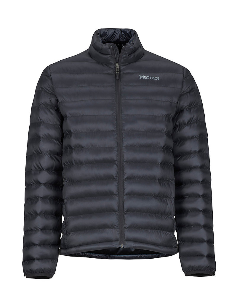 Marmot Men's Solus Featherless Jacket