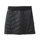 Prana Women's Diva Wrap Skirt Closeout