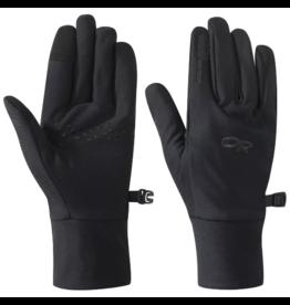 Outdoor Research Women's Vigor Lightweight Sensor Gloves