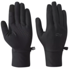 Outdoor Research Men's Vigor Lightweight Sensor Gloves