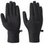 Outdoor Research Men's Vigor Lightweight Sensor Gloves