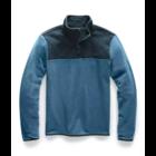 The North Face Men's TKA Glacier 1/4 Zip Pullover