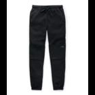 The North Face Men's TKA Glacier Fleece Pant Closeout