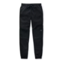 The North Face Men's TKA Glacier Fleece Pant Closeout