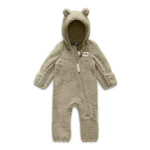 The North Face Infant Campshire One Piece
