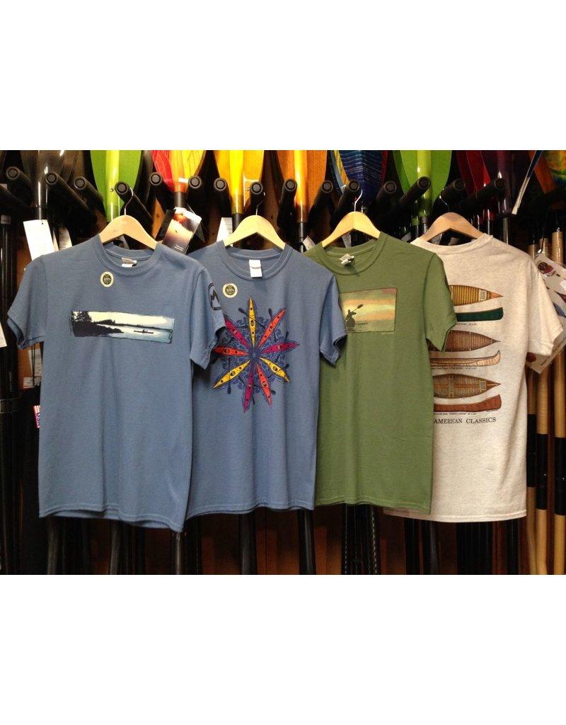 Liberty Graphics Liberty Graphics Tee Shirt