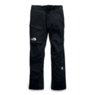 The North Face Men's Summit L4 Soft Shell Lightweight Pants
