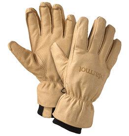 Marmot Men's Basic Ski Gloves