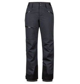 Marmot Women's Refuge Insulated Ski Pants