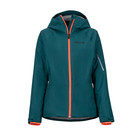 Marmot Women's Refuge Waterproof Ski Jacket
