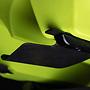 Bonafide Kayaks SS Series Flex Wings