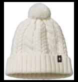 SmartWool Women's Ski Town Hat
