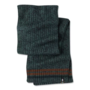 SmartWool Men's Thunder Creek Scarf