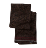 SmartWool Men's Thunder Creek Scarf Closeout