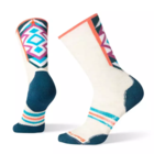 SmartWool Women's PhD Nordic Medium