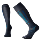 SmartWool Men's PhD Pro Freeski Over the Calf Ski Socks Closeout