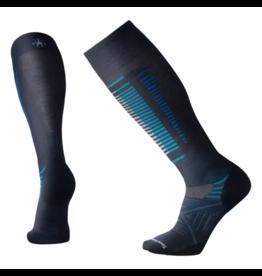 SmartWool Men's PhD Pro Freeski Over the Calf Ski Socks Closeout