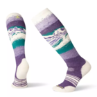 SmartWool Women's PHD Snowboard Medium Cushion Socks