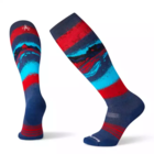 SmartWool Men's PHD Snowboard Medium Cushion Socks Closeout