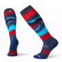 SmartWool Men's PHD Snowboard Medium Cushion Socks