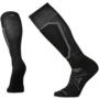 SmartWool Men's PhD Ski Medium Cushion OTC Socks Closeout