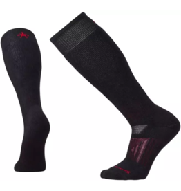 SmartWool PhD Outdoor Heavy Cushion OTC Socks