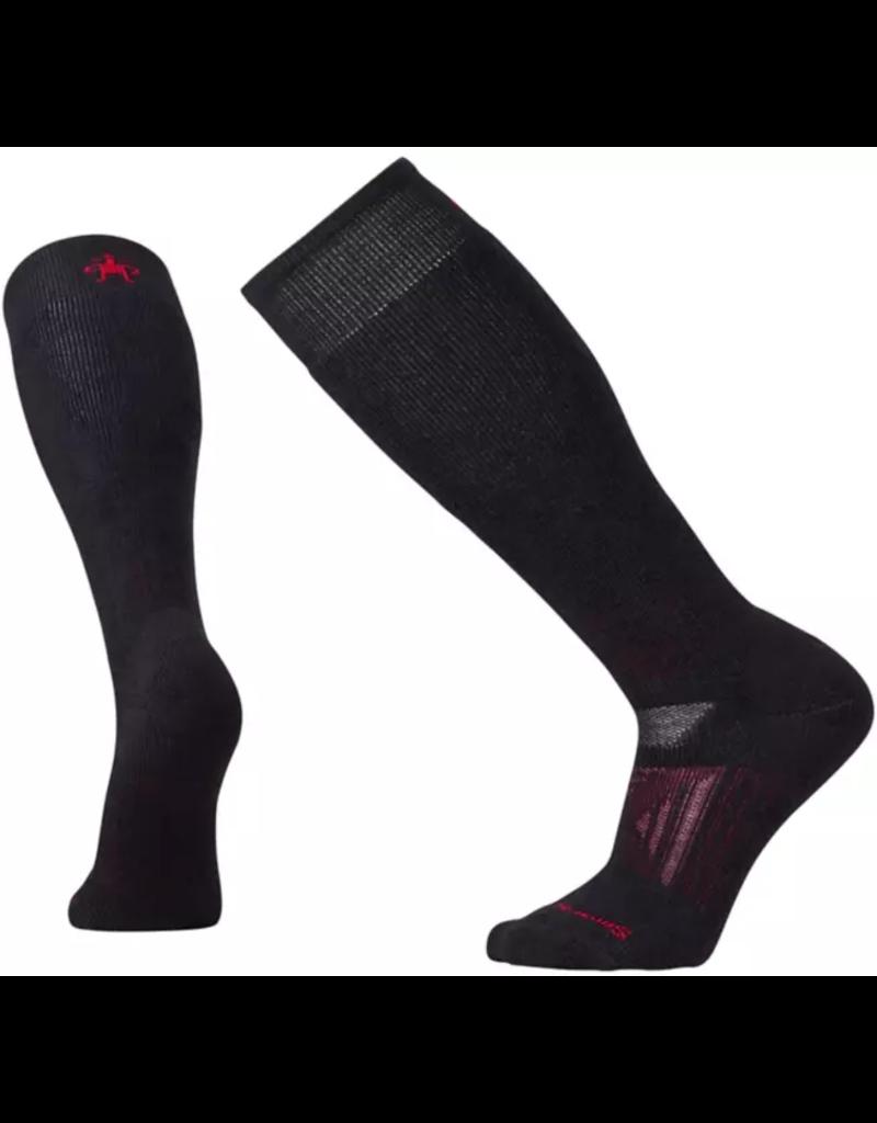 SmartWool PhD Outdoor Heavy Cushion OTC Socks