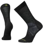 SmartWool PHD Nordic Light Elite Cushion Crew Socks