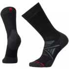 SmartWool PHD Nordic Medium Cushion Crew Socks