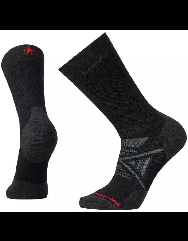 SmartWool PHD Nordic Medium Cushion Crew Socks