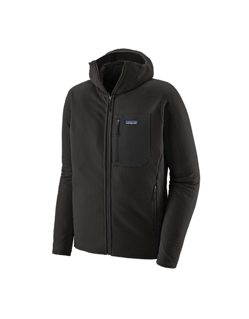 Patagonia Men's R2 TechFace Hoody