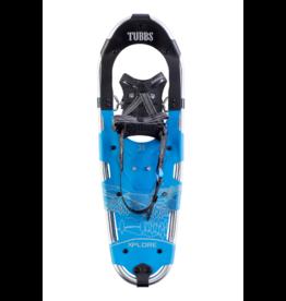 Tubbs Snowshoes Men's Xplore Snowshoe