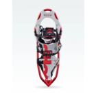 Atlas Boa Run Snowshoes 22""