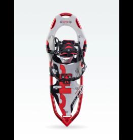 """Atlas Boa Run Snowshoes 22"""""""