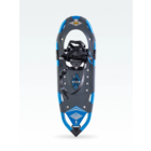 Atlas Men's Rendezvous Snowshoes Closeout