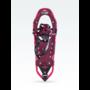 Atlas Women's Rendezvous Elektra Snowshoes