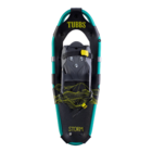Tubbs Snowshoes Kid's Storm Snowshoes
