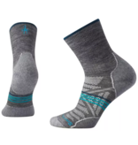 SmartWool Women's PHD Outdoor Light Cushion Mid Crew Socks